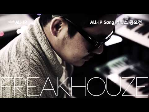 All-IP Song Remix 공모전(fin.)