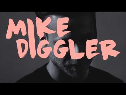 Mike Diggler - 20.01.2017 (Privilegium Spotify Promo)