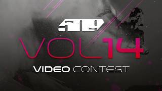 509 Volume 14 Video Contest