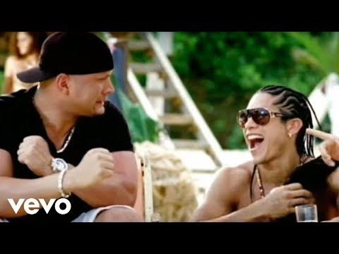 Chino & Nacho - Lo Que No Sabes Tu ft. El Potro Álvarez, Baroni