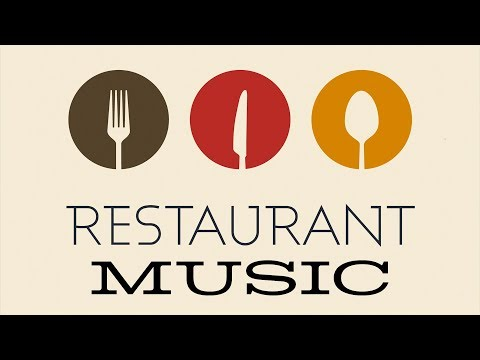 🎁 Merry Christmas Music - Lounge Jazz Radio - Live Stream 24/7