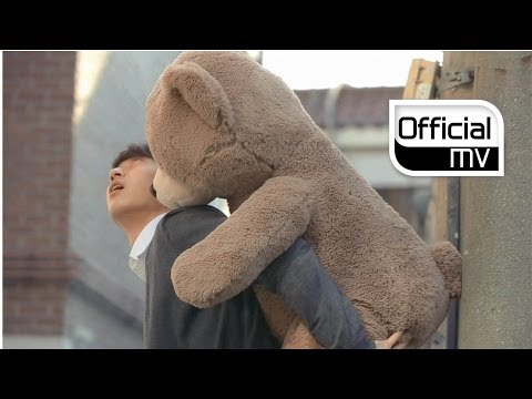 [MV] 2BiC(투빅) _ Love Game(요즘 바쁜가봐)