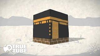 How Islam Began - In Ten Minutes