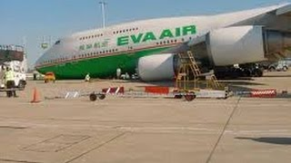 Plane landing fail and crash compilation 2015