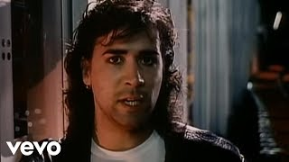 Giorgio Moroder & Phil Oakey - Together In Electric Dreams thumbnail