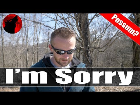I Feel Terrible - Viewer Mail episode #58