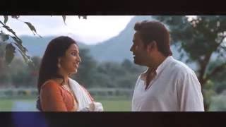 Kaliyachan Malayalam Movie 2015 Hot talk