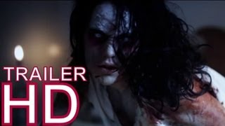 The Cloth Official Trailer #1 20 HD