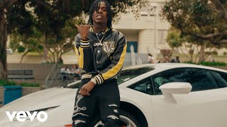 polo-g-stunna-4-vegas-nle-choppa-feat-mike-will-made-it-go-stupid-official-video.jpg