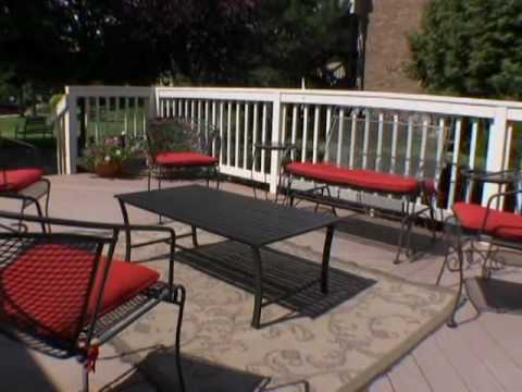 Colorado Springs Apartments - Clearview Apartments