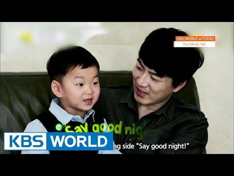 KBS WORLD e-TODAY [ENG/2016.11.14]