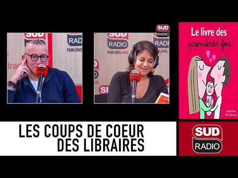 Vidéo de Vincent Bourgeau