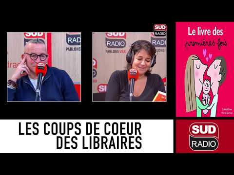 Vidéo de Cédric Ramadier