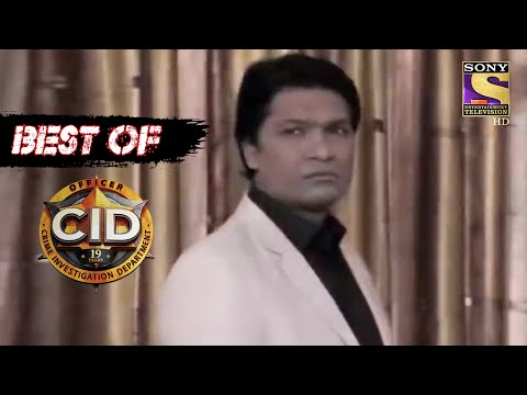 Best of CID (सीआईडी) - CID Finds The Missing Couple - Full Episode