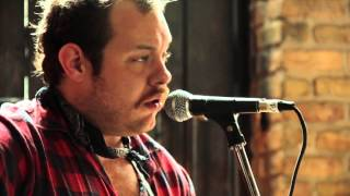 Nathaniel Rateliff - Full Concert - 03/17/11 - Outdoor Stage On Sixth (OFFICIAL)