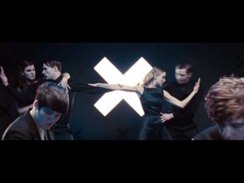 Baixar The xx - Islands