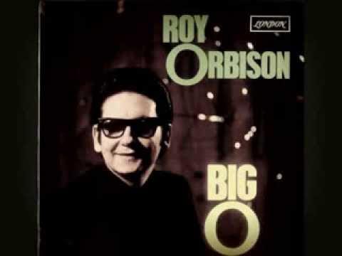 Baixar Roy Orbison - Scarlet Ribbons