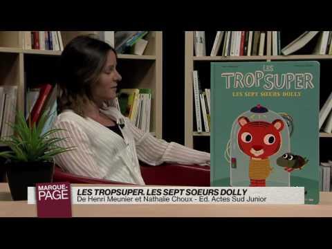 Vidéo de Henri Meunier