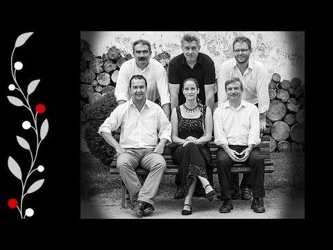 Fonó zenekar - Csárdás (széki muzsika)