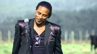"Endrias Mekonnen - Mirikate ""ምርቃቴ"" (Amharic)Graduation song"
