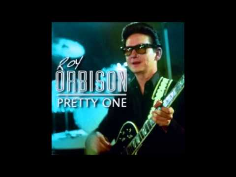 Baixar Pretty One - Roy Orbison