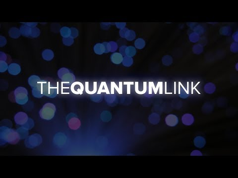 Quantum Link: Building the U.S. Quantum Superhighway