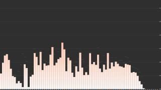 Slyder - Score (Original Mix)