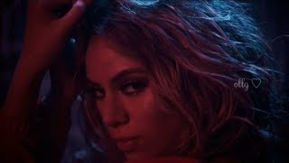 Dinah Jane || Pull Up ♡