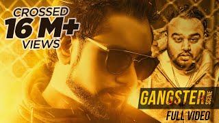 Gangster Scene – Gursewak Dhillon