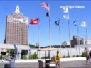 Pictures of Atlantic City Trip, NJ, US