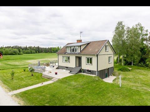 Södratorp 1, Forsheda - Svensk Fastighetsförmedling