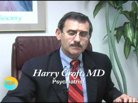 Seeing the Right Professional for Anxiety Treatment