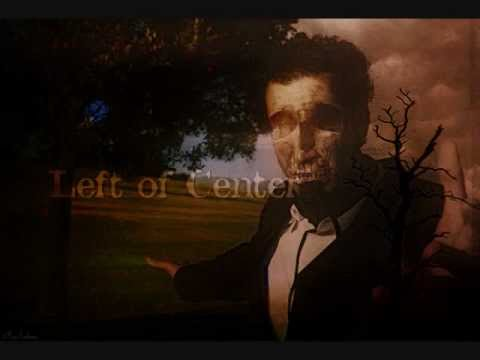 Serj Tankian - Left Of Center Alternate Version (With LYRICS)