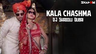 Kala Chashma Remix – Dj Shadow Dubai