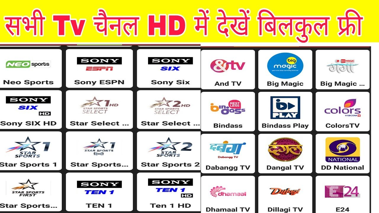 star+sports+3+online+live+tv