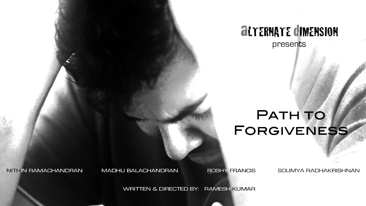 Path To Forgiveness – Malayalam short movie with English Subtitles