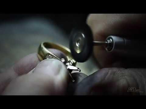 The World's Best Gems Deserve The World's Best Craftsmanship - JR Dunn Jewelers