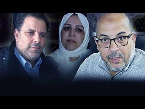 تصريحات مثيرة لدفاع المتهمين في قتل البرلماني مرداس قبل النطقء بالحكم