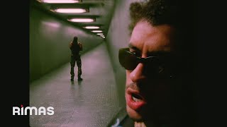 BAD BUNNY - BOOKER T (Video Oficial)