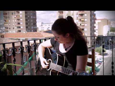 """Laura Gollenalde """"Cartas desde la Habana"""""""