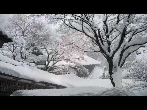 Love In The Snow 。雪 中 情 。鄧麗君 。Teresa Teng 。Cover