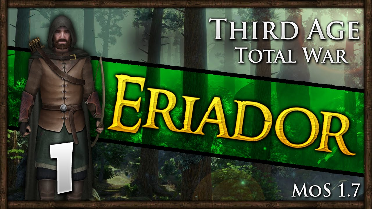 the-third-age-total-war-2-1