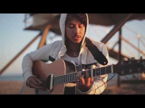 Baixar Counting Stars - One Republic Cover - Outdoor Session