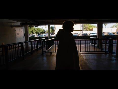 WonderCon Cosplay // Music Video