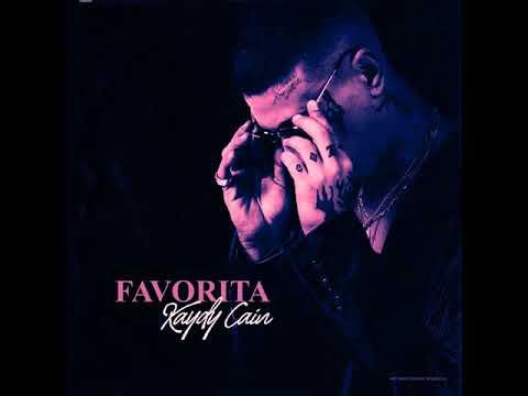 Kaydy Cain - Favorita