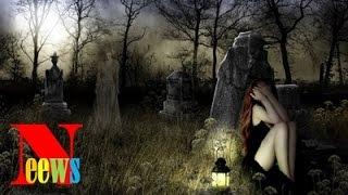Top 10 sự thật đáng sợ về ma quỷ có thể bạn chưa biết