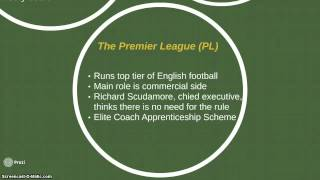 Rooney Rule presentation