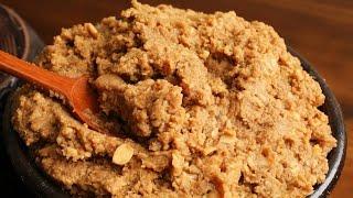 How to make Korean fermented soybean paste (Doenjang: 된장) & soy sauce (Guk-ganjang: 국간장)