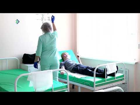 В Коми появится поликлиника для онкобольных