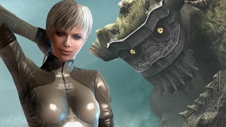 10 Video Games Bosses We Didn't Want To Beat